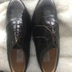 Footjoy 99238  Golf Shoes Soft Cleat Womens 8.5